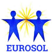 EUROSOL
