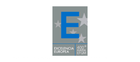 Excelencia Europea +400